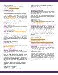 nonprofits - Page 7