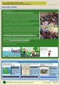 L.E.T.S Lebanon - Page 2