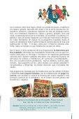 Feria Municipal - Page 7