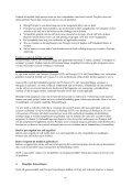 Bijsluiter Protopic® 0,03 - Astellas.nl - Page 3