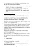 Bijsluiter Protopic® 0,1 - Astellas.nl - Page 3