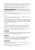 SAMENVATTING VAN DE PRODUCTKENMERKEN - Page 3