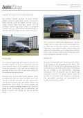 Lexus IS - Page 2