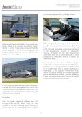 Lexus IS - Page 3