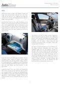Renault Captur - Page 2