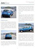 Renault Captur - Page 3
