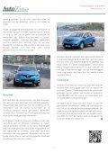 Renault Captur - Page 4