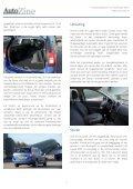 Dacia Logan MCV - Page 2