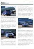 Dacia Logan MCV - Page 3