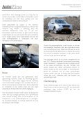 Subaru Forester - Page 2
