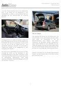 Skoda Octavia Combi - Page 2
