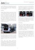 Citroën Grand C4 Picasso - Page 2