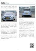 Citroën Grand C4 Picasso - Page 4