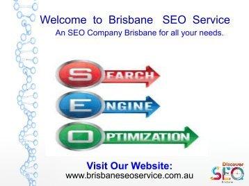 SEO Services Brisbane  | social media brisbane   | SEO Company Brisbane