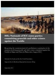 ISIL-commiting-genocide-Yazidis
