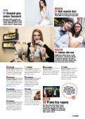 NOVI BEČKI BEAT - Page 3