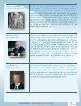 ARETE NEWSLETTER - Page 6