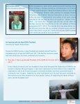 ARETE NEWSLETTER - Page 7