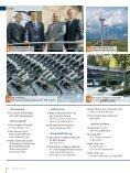 Edelstahl - Buderus Edelstahl GmbH - Seite 2