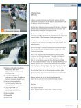 Edelstahl - Buderus Edelstahl GmbH - Seite 3