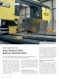 Edelstahl - Buderus Edelstahl GmbH - Seite 6