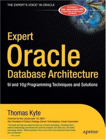 Apress.Expert.Oracle.Database.Architecture.9i.and.10g.Programming.Techniques.and.Solutions.Sep.2005
