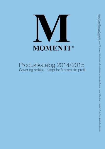 You Brands Momenti