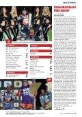 Bahnsport 11/ 2015 - Seite 3