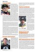 Bahnsport 11/ 2015 - Seite 4