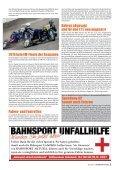 Bahnsport 11/ 2015 - Seite 5