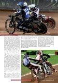 Bahnsport 11/ 2015 - Seite 7