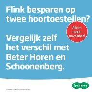 Specsavers-folder-2nov-tm-6dec