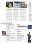 sport entreprises - Page 4