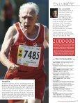 sport entreprises - Page 5