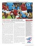 sport entreprises - Page 7