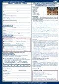 Polymer Testing & Analysis 2016 - Page 4