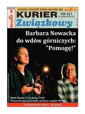 Pudełko/Dziennik