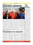 Pudełko/Dziennik - Page 2