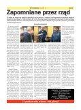 Pudełko/Dziennik - Page 3