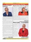 Pudełko/Dziennik - Page 4
