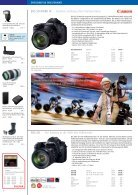 Imaging_Herbst_2015_1-89 - Page 2
