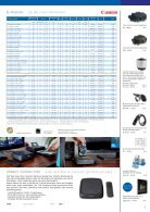 Imaging_Herbst_2015_1-89 - Page 3