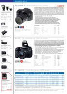 Imaging_Herbst_2015_1-89 - Page 4