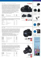 Imaging_Herbst_2015_1-89 - Page 5
