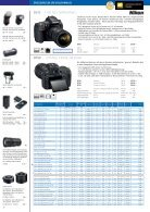 Imaging_Herbst_2015_1-89 - Page 6