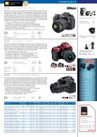 Imaging_Herbst_2015_1-89 - Page 7