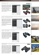 Optics_Herbst_2015_89-100 - Page 3