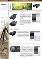 Optics_Herbst_2015_89-100 - Page 6