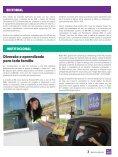 CONEXÃO - Page 3