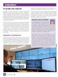 CONEXÃO - Page 4